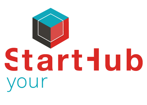 Start Hub Your Career